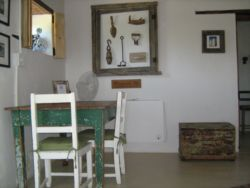 Cottage 1  Room Thumbnail Pic 1