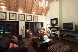 Self Catering Lodge Room Thumbnail Pic 1