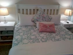 Aquarius Beach House Room Thumbnail Pic 1