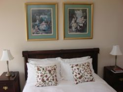 3 Double Rooms Room Thumbnail Pic 1