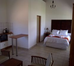 Double Bedroom Room Thumbnail Pic 1