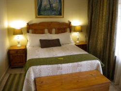 Double Room (x9)  Room Thumbnail Pic 1
