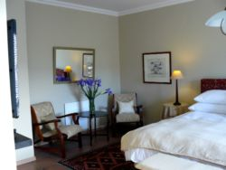 Mountain View Suite Room Thumbnail Pic 1