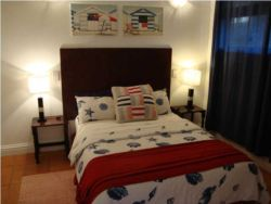 2nd bedroom Room Thumbnail Pic 1