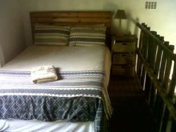 Family Unit Room Thumbnail Pic 1