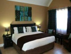 Luxury Guest Room Room Thumbnail Pic 1