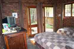 Chalet 5,6 Room Thumbnail Pic 1
