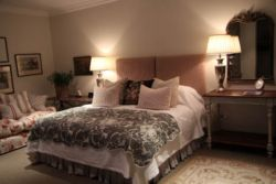 Luxury Room with View Room Thumbnail Pic 1