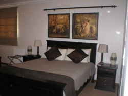 The Lion's Den Corporate Suite Room Thumbnail Pic 1