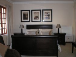 The Baobab Suite Room Thumbnail Pic 1