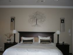 Master Corporate Suite Room Thumbnail Pic 1