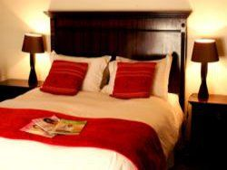 Arran (Double Room With Sleeper Sofa) Room Thumbnail Pic 1