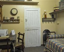 Backpackers Room Room Thumbnail Pic 1
