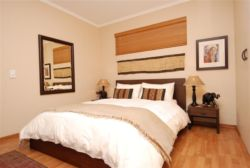 The African Colonial Suite Room Thumbnail Pic 1