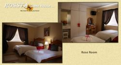 Rose Room Room Thumbnail Pic 1