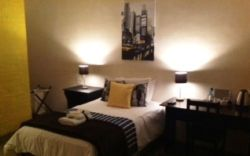 2.New York Room Room Thumbnail Pic 1