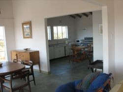 Farmhouse (previously LoneHill Lodge) Room Thumbnail Pic 1