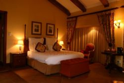Lakeside Suites Room Thumbnail Pic 1