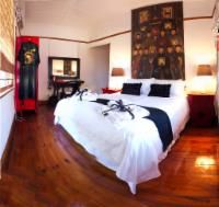 Asian Kingdom (Two-room family 3pax)  Room Thumbnail Pic 1