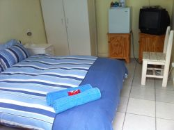 2 Sleeper Double Room Room Thumbnail Pic 1
