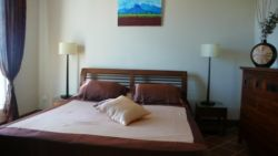 Villa Port Chambly  Room Thumbnail Pic 1