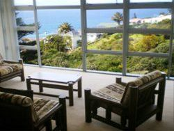 Luxury Family Apartment with Sea View Room Thumbnail Pic 1