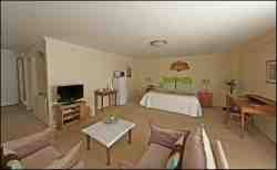 Vineyards Country Home Guest Room Room Thumbnail Pic 1