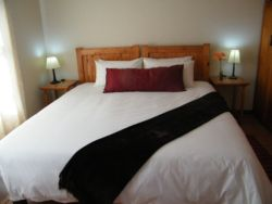 Fynbos Honeymoon Suite Room Thumbnail Pic 1