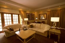 Tuscany Suite Room Thumbnail Pic 1