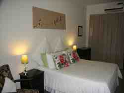 Double Guestroom With En-Suite Room Thumbnail Pic 1