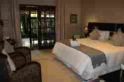 Luxury Rooms x 4 Room Thumbnail Pic 1
