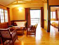 Full Chalet Room Thumbnail Pic 1