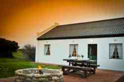 De Hoop Village Room Thumbnail Pic 1