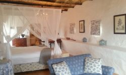 Opstal Vlei Suite Room Thumbnail Pic 1