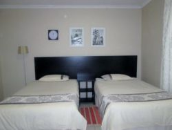 Bedroom 4 Room Thumbnail Pic 1