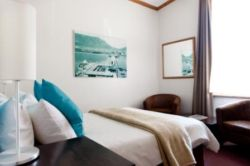 En-suite Double Room Thumbnail Pic 1