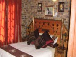 Pemba Lodge Room Thumbnail Pic 1