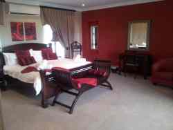 Superior Suite Room Thumbnail Pic 1