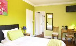 Bougainvillea, double room Room Thumbnail Pic 1