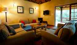 Laevi Cottage Room Thumbnail Pic 1