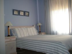 Two bedroomed apartment Room Thumbnail Pic 1