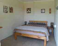 Double/Twin Bed Room Room Thumbnail Pic 1