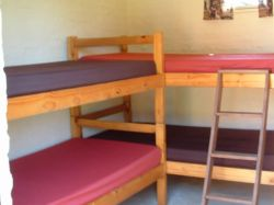 Bunk Bed Rooms Room Thumbnail Pic 1