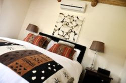 Madiba Suite Room Thumbnail Pic 1
