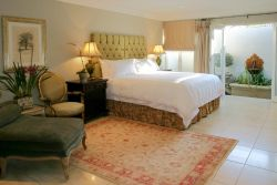 Camelia Deluxe Suite Room Thumbnail Pic 1