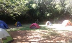 Campsite Room Thumbnail Pic 1