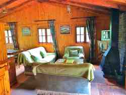 Matuka Cottage  Room Thumbnail Pic 1