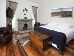 Letaba Lodge - rooms Room Thumbnail Pic 1