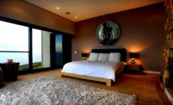 Sunrise - Executive Suite  Room Thumbnail Pic 1