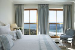 Luxury Double with Sea View Room Thumbnail Pic 1